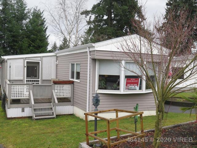 Manufactured Home for sale in Ladysmith, Whistler, 10980 Westdowne Road, 464145 | Realtylink.org