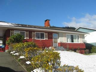 House for sale in Sayward, Kitimat, 230 Kelsey Way, 465408 | Realtylink.org