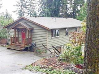 House for sale in Youbou, Youbou, 10564 Cypress Road, 465401   Realtylink.org