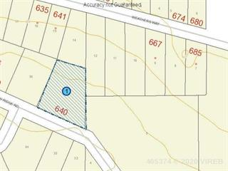 Lot for sale in Mudge Island, NOT IN USE, Lot 31 View Ridge Road, 465374 | Realtylink.org