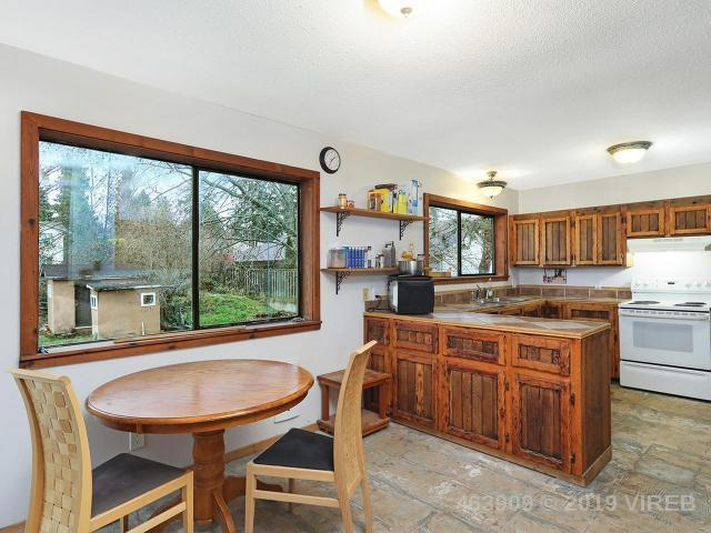 House for sale in Comox, Islands-Van. & Gulf, 2072 Robb Ave, 463909 | Realtylink.org