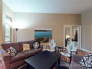 Apartment for sale in French Creek, Fort St. John, 916 Lakes Blvd, 463743 | Realtylink.org