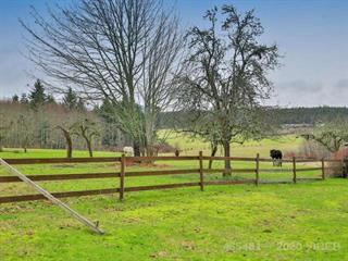 House for sale in Nanoose Bay, Fort Nelson, 1250/1251 Scottie Rd, 465481 | Realtylink.org