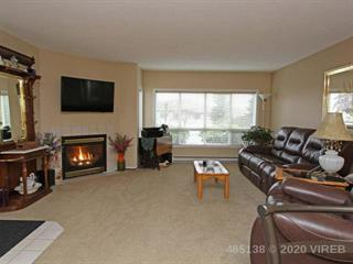 Apartment for sale in Nanaimo, Williams Lake, 6124 Cedar Grove Drive, 465138 | Realtylink.org