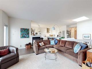 Apartment for sale in Nanoose Bay, Fort Nelson, 1600 Brynmarl Road, 464229 | Realtylink.org