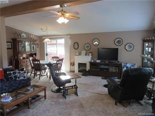 Manufactured Home for sale in Other, N. Delta, 2699 Wade Place, 465084   Realtylink.org