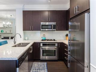 Apartment for sale in Central Lonsdale, North Vancouver, North Vancouver, 127 119 W 22nd Street, 262458083   Realtylink.org