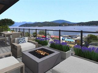 Apartment for sale in Gibsons & Area, Gibsons, Sunshine Coast, 103 524 S Fletcher Road, 262458126 | Realtylink.org