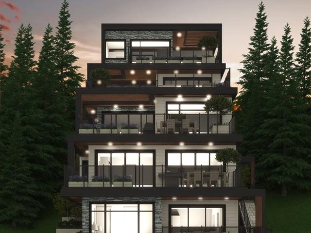 Apartment for sale in Gibsons & Area, Gibsons, Sunshine Coast, 104 524 S Fletcher Road, 262458128 | Realtylink.org