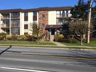 Apartment for sale in Abbotsford West, Abbotsford, Abbotsford, 105 32119 Old Yale Road, 262457783   Realtylink.org