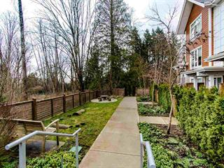 Townhouse for sale in Grandview Surrey, Surrey, South Surrey White Rock, 21 2958 159 Street, 262457750 | Realtylink.org