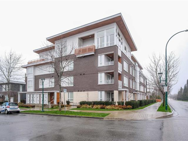 Apartment for sale in Cambie, Vancouver, Vancouver West, 205 4080 Yukon Street, 262457878 | Realtylink.org