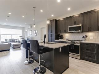 Apartment for sale in East Central, Maple Ridge, Maple Ridge, 403 11893 227 Street, 262457915 | Realtylink.org