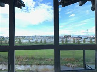 Apartment for sale in Cliff Drive, Delta, Tsawwassen, 412 4977 Springs Boulevard, 262457912 | Realtylink.org