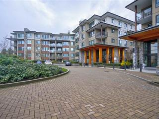 Apartment for sale in New Horizons, Coquitlam, Coquitlam, 303 1151 Windsor Mews, 262458318 | Realtylink.org