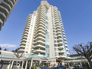 Apartment for sale in Park Royal, West Vancouver, West Vancouver, 22c 338 Taylor Way, 262458327 | Realtylink.org
