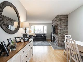 Apartment for sale in Kitsilano, Vancouver, Vancouver West, 17 3437 W 4th Avenue, 262458356 | Realtylink.org