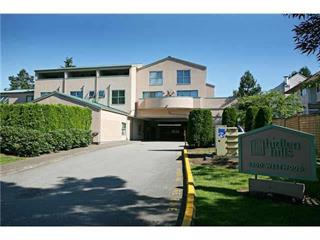 Apartment for sale in Central Pt Coquitlam, Port Coquitlam, Port Coquitlam, 4 3200 Westwood Street, 262458350   Realtylink.org
