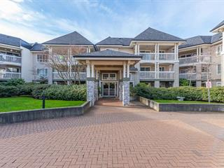Apartment for sale in Murrayville, Langley, Langley, 237 22020 49 Avenue, 262458285   Realtylink.org