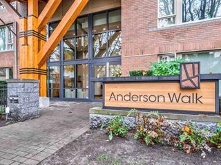 Apartment for sale in Central Lonsdale, North Vancouver, North Vancouver, 401 119 W 22nd Street, 262458221 | Realtylink.org