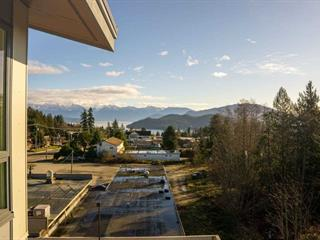 Apartment for sale in Gibsons & Area, Gibsons, Sunshine Coast, 408 875 Gibsons Way, 262458235 | Realtylink.org