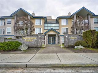 Apartment for sale in Mission BC, Mission, Mission, 301 33150 4th Avenue, 262458256 | Realtylink.org