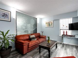 Apartment for sale in Mount Pleasant VE, Vancouver, Vancouver East, 104 813 E Broadway, 262458027 | Realtylink.org