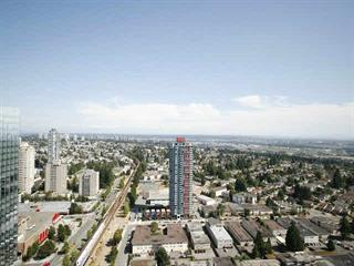 Apartment for sale in Metrotown, Burnaby, Burnaby South, 3702 6461 Telford Avenue, 262458067 | Realtylink.org