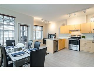 Townhouse for sale in Clayton, Surrey, Cloverdale, 63 18828 69 Avenue, 262458070 | Realtylink.org
