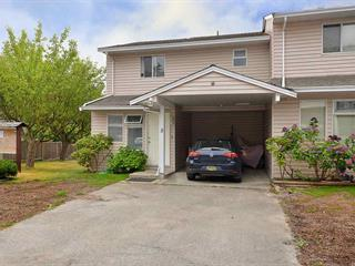 Townhouse for sale in Gibsons & Area, Gibsons, Sunshine Coast, 5 765 School Road, 262458158 | Realtylink.org