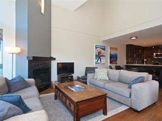 Apartment for sale in Whistler Cay Heights, Whistler, Whistler, 302 3212 Blueberry Drive, 262458144 | Realtylink.org