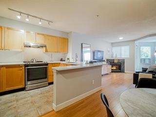 Apartment for sale in Highgate, Burnaby, Burnaby South, 303 7383 Griffiths Drive, 262457708   Realtylink.org