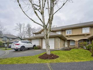 Townhouse for sale in Cottonwood MR, Maple Ridge, Maple Ridge, 20 11737 236 Street, 262457698 | Realtylink.org