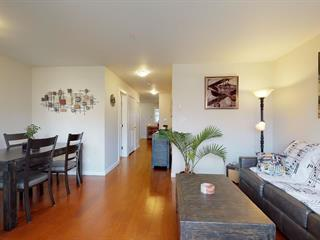 Townhouse for sale in Downtown SQ, Squamish, Squamish, 26 1204 Main Street, 262457730 | Realtylink.org