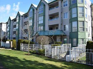 Apartment for sale in Whalley, Surrey, North Surrey, 112 10128 132 Street, 262457998 | Realtylink.org
