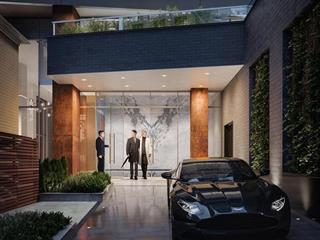 Apartment for sale in Downtown VW, Vancouver, Vancouver West, 1206 889 Pacific Street, 262457988 | Realtylink.org