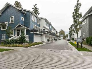 Townhouse for sale in Pacific Douglas, Surrey, South Surrey White Rock, 68 158 171 Street, 262458012 | Realtylink.org