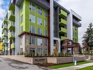 Apartment for sale in Central Abbotsford, Abbotsford, Abbotsford, 406 2565 Ware Street, 262458001   Realtylink.org