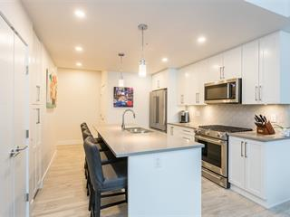 Apartment for sale in Central Abbotsford, Abbotsford, Abbotsford, 406 2565 Ware Street, 262458001 | Realtylink.org