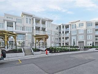Apartment for sale in Grandview Surrey, Surrey, South Surrey White Rock, 416 15436 31 Avenue, 262458207 | Realtylink.org