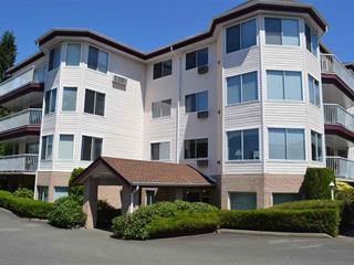 Apartment for sale in Abbotsford West, Abbotsford, Abbotsford, 306 2450 Church Street, 262455884 | Realtylink.org