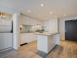Apartment for sale in Metrotown, Burnaby, Burnaby South, 1202 6638 Dunblane Avenue, 262455936 | Realtylink.org