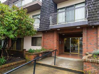 Apartment for sale in Edmonds BE, Burnaby, Burnaby East, 104 7428 19th Avenue, 262455236 | Realtylink.org