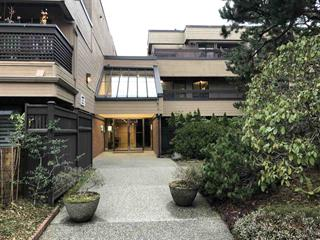 Apartment for sale in South Cambie, Vancouver, Vancouver West, 306 333 Wethersfield Drive, 262455437 | Realtylink.org
