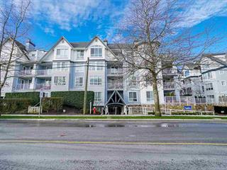 Apartment for sale in Steveston South, Richmond, Richmond, 108 12639 No. 2 Road, 262455407 | Realtylink.org