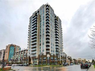Apartment for sale in Central Lonsdale, North Vancouver, North Vancouver, 605 135 E 17th Street, 262456450 | Realtylink.org