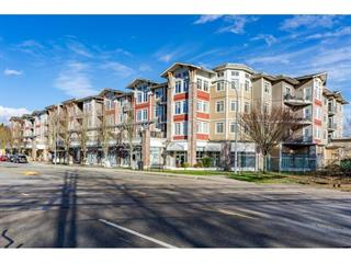 Apartment for sale in Mid Meadows, Pitt Meadows, Pitt Meadows, 403 12350 Harris Road, 262455294 | Realtylink.org