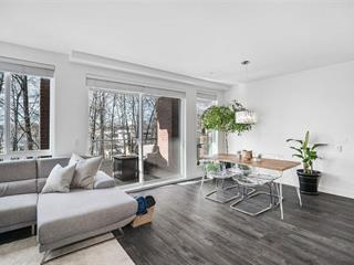 Apartment for sale in Harbourside, North Vancouver, North Vancouver, 326 723 W 3rd Street, 262456591 | Realtylink.org