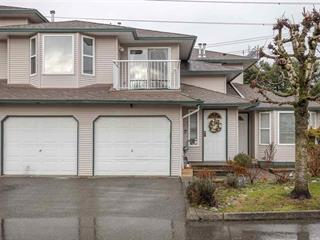 Townhouse for sale in Central Abbotsford, Abbotsford, Abbotsford, 50 34332 Maclure Road, 262456258   Realtylink.org
