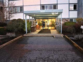 Apartment for sale in Steveston North, Richmond, Richmond, 310 3411 Springfield Drive, 262456351 | Realtylink.org